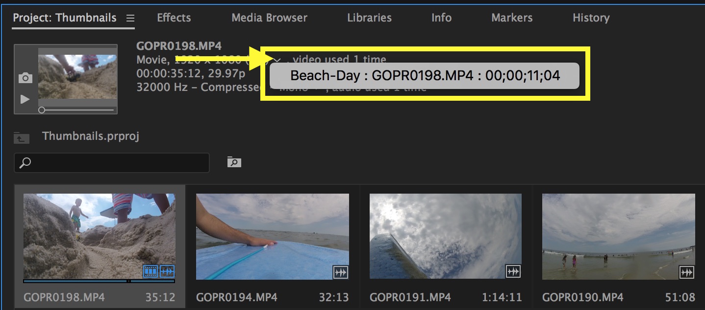 preview-area-video-usage-premiere-pro