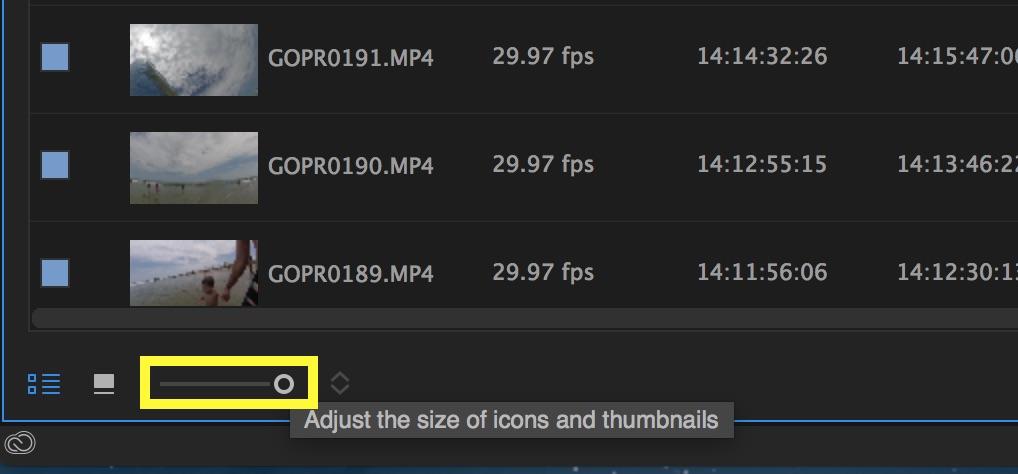 thumbnail-size-slider-premiere-pro