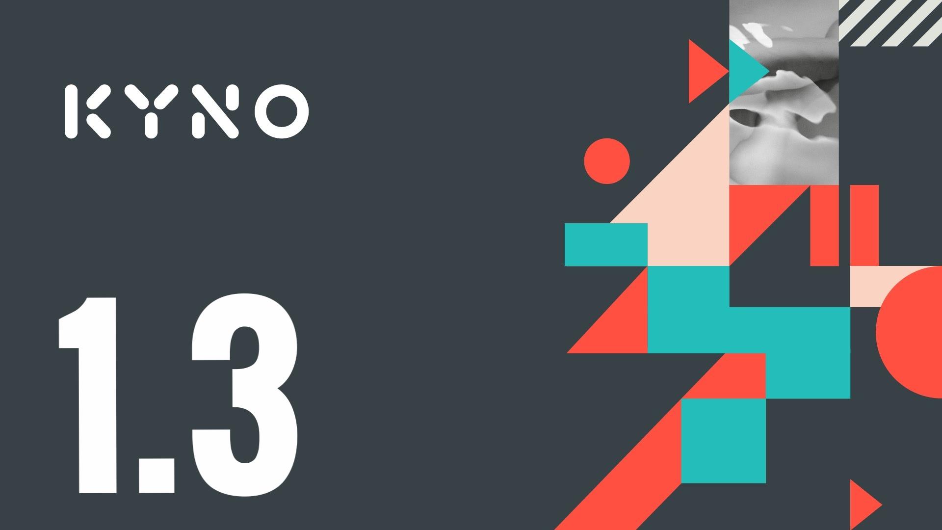 kyno-update-1-3-premiere-pro.jpg