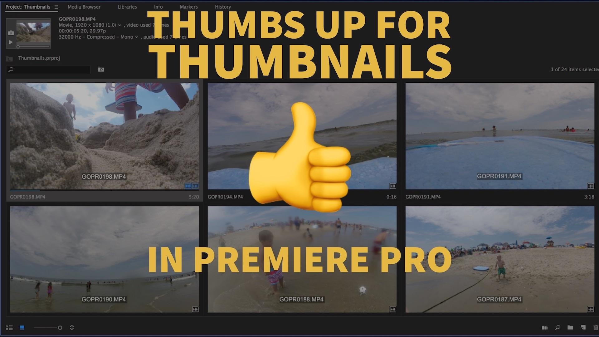 thumbs-up-thumbnails-premiere-pro