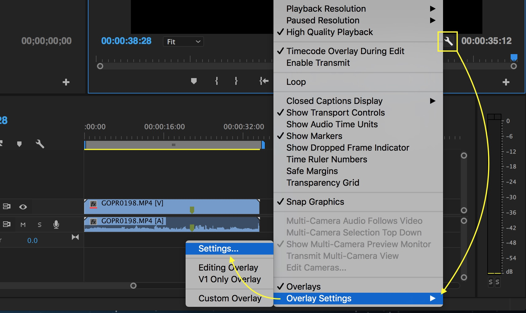 overlay-settings-menu-premiere-pro.jpg