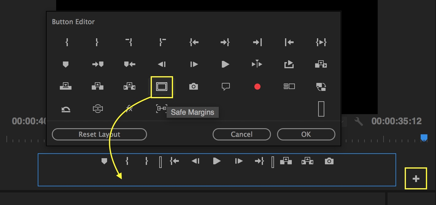 safe-margins-button-premiere-pro.jpg