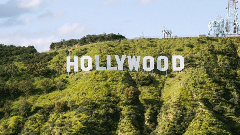 adobe-targetting-hollywood-premiere-pro.jpg