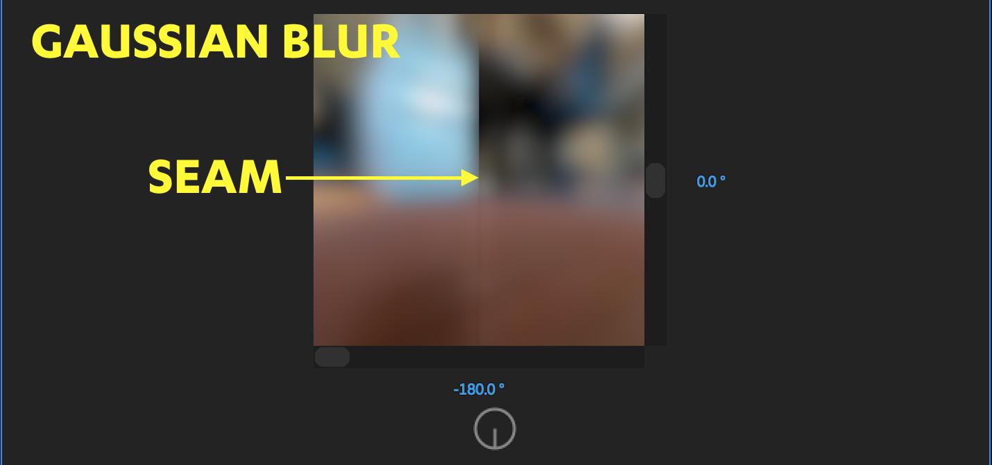gaussian-blur-premiere-pro-cc-2018.png