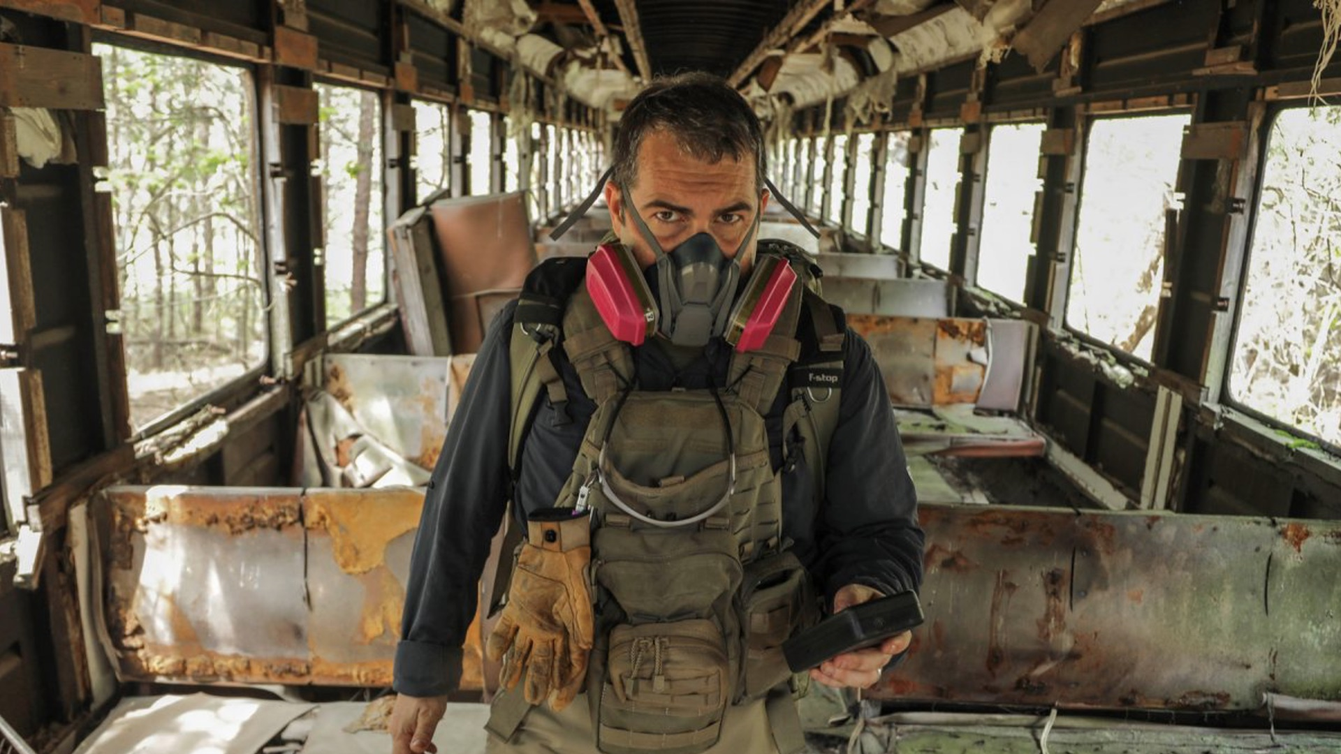 philip-grossman-chernobyl-premiere-pro.jpg