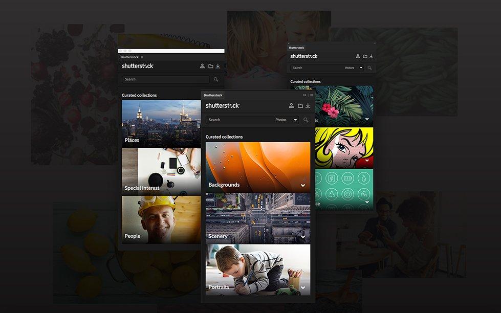 shutterstock-plugin-premiere-pro
