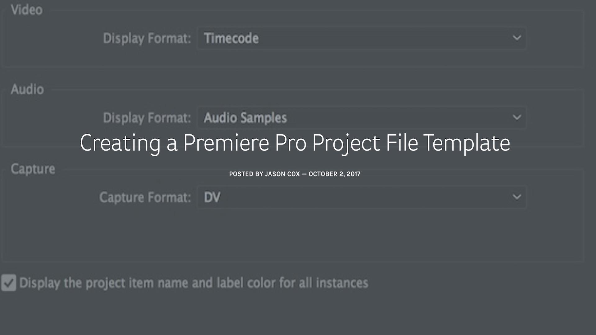 project-file-template-premiere-pro.jpg