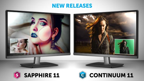 sapphire-11-continuum-11-premiere-pro.png