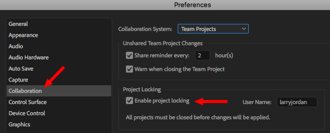 shared-projects-premiere-pro.jpg