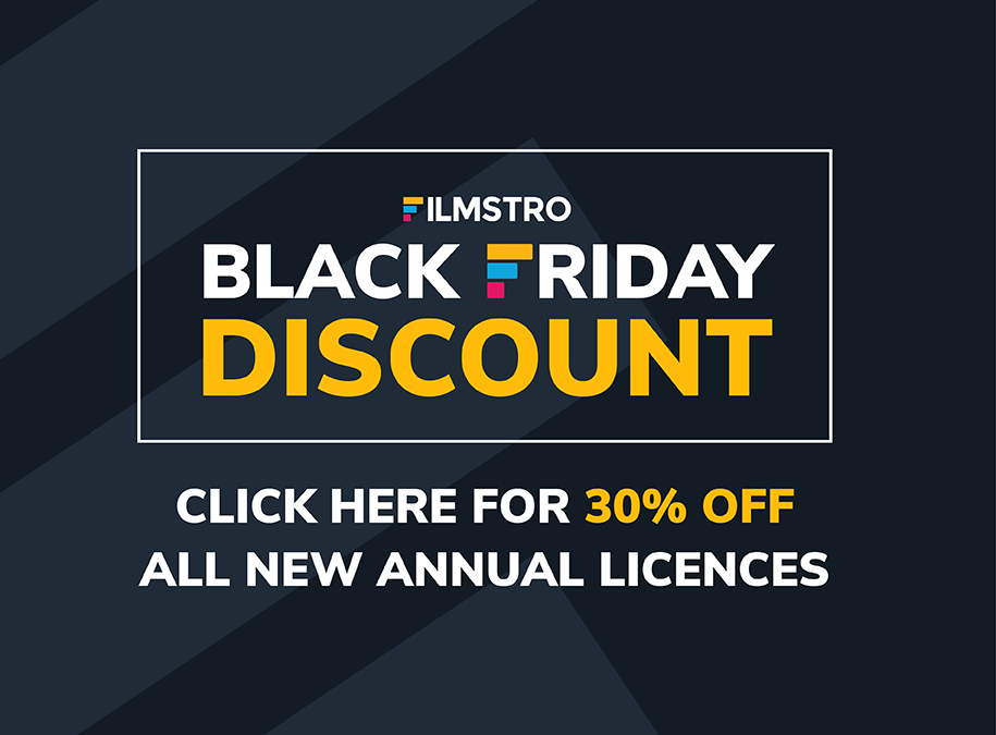 filmstro-black-friday-2017-premiere-pro.png