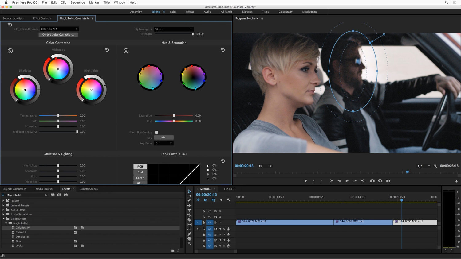 how-premiere-pro-could-be-great-at-color.jpg