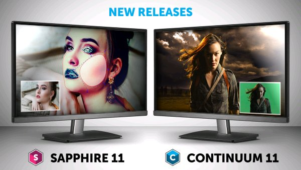 continuum-v11-sapphire-v11-premiere-pro.jpg