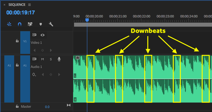 downbeat-audio-waveform-premiere-pro.png