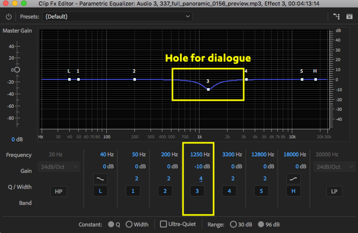 hole-for-dialogue-parametric-eq-premiere-pro.png
