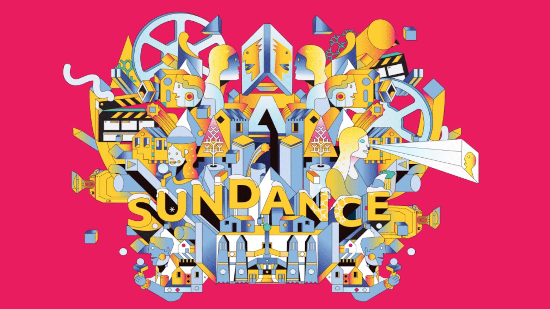 adobe-enables-filmmakers-sundance-2018-premiere-pro.jpg