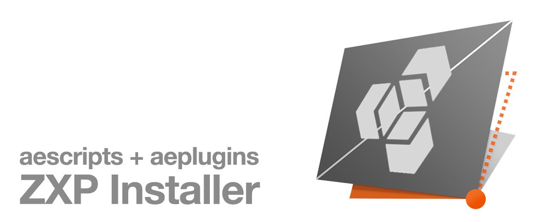 ZXP-Installer-premiere-pro.jpg
