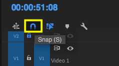 snapping-premiere-pro.png