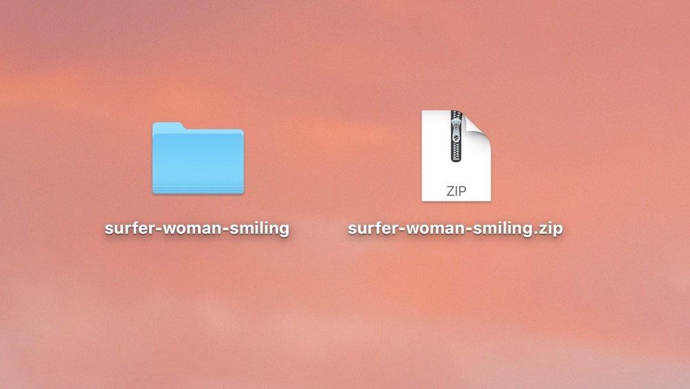 compressed-zip-file.jpeg