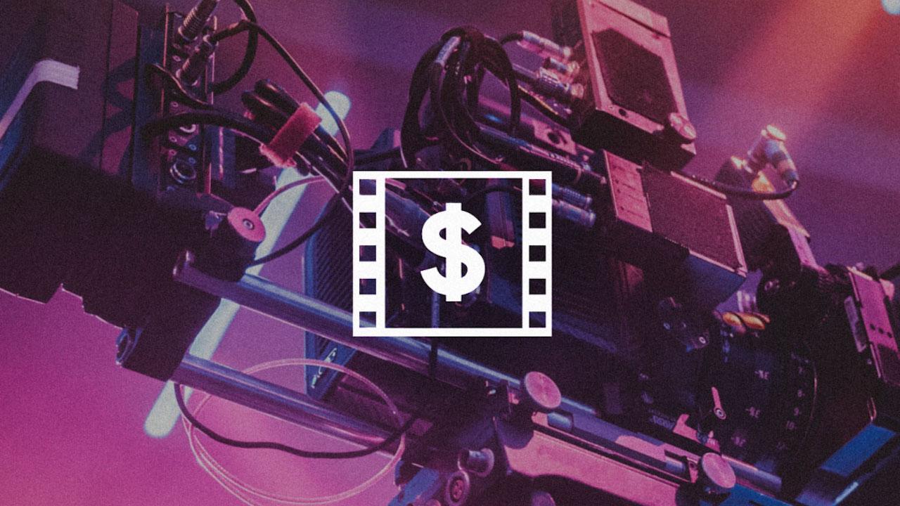 earn-money-selling-stock-video-premiere-pro.jpg