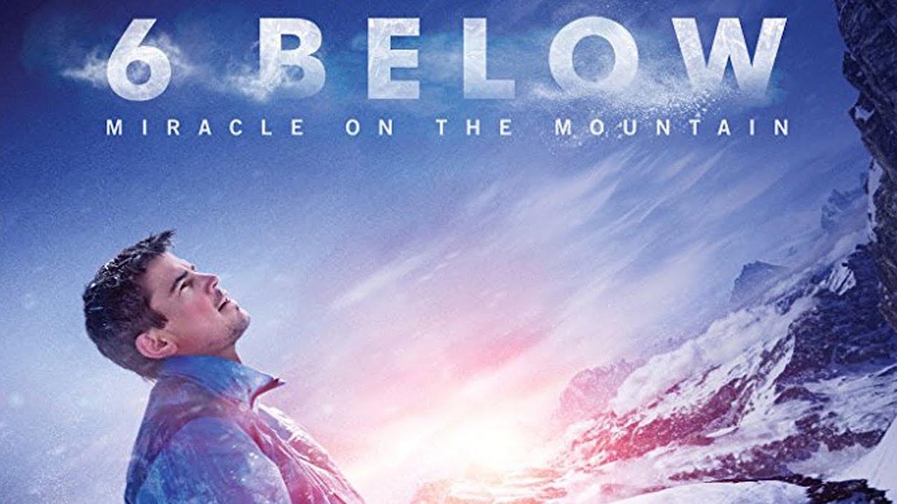 vashi-nedomansky-6-below-miracle-mountain-premiere-pro.jpg