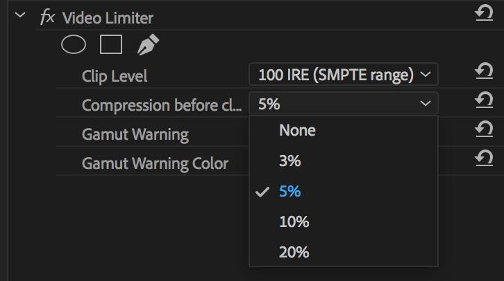video-limiter-compression-premiere-pro-cc-2018-12-1