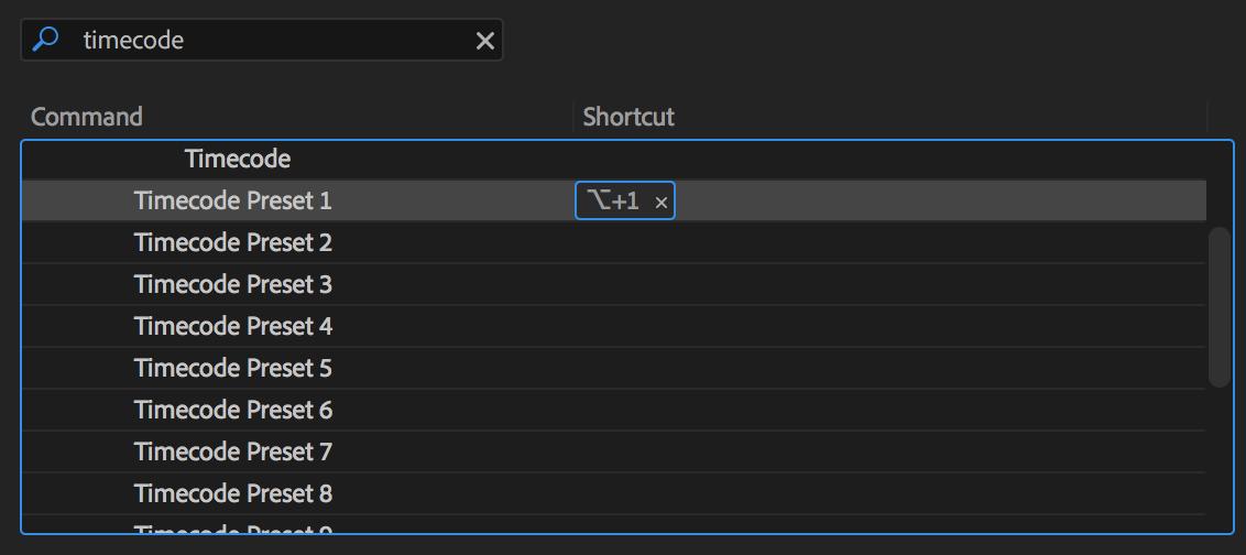 timecode-keyboard-shortcut-premiere-pro-cc-2018-12-1.png