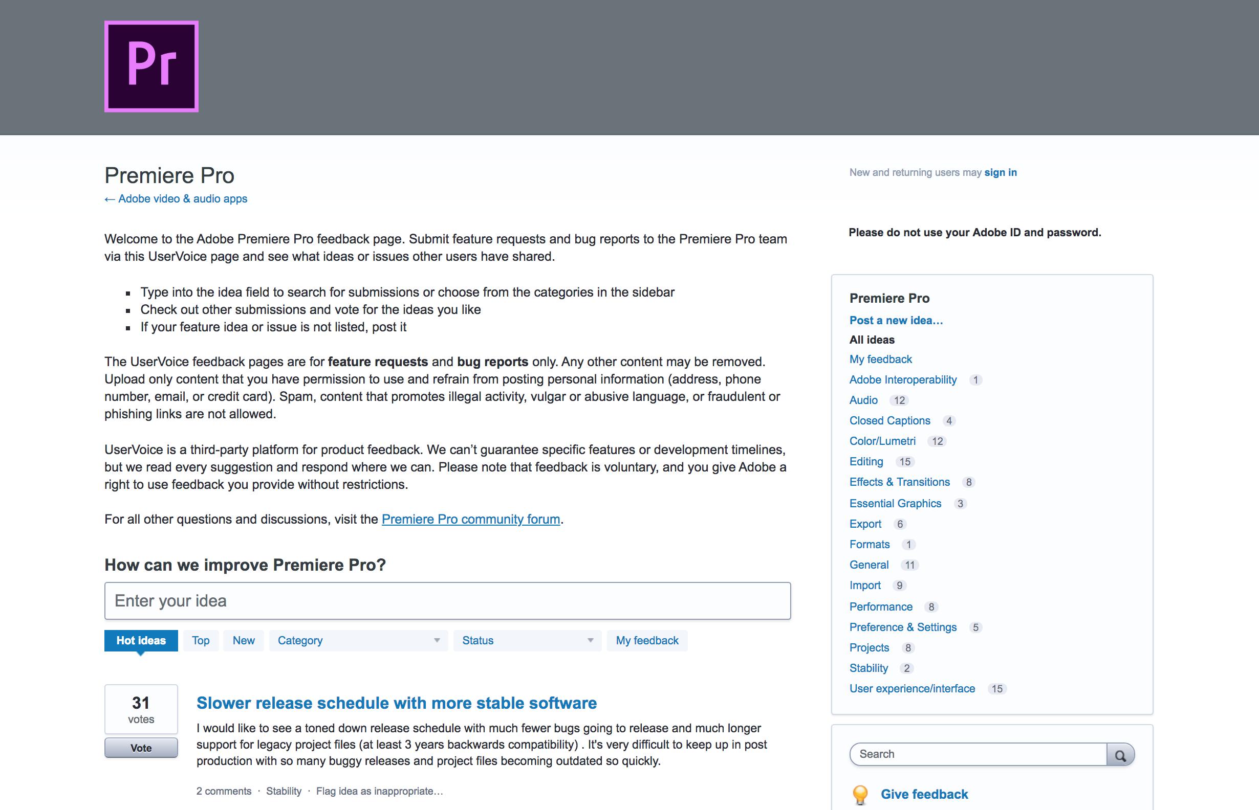user-voice-bug-report-premiere-pro.png