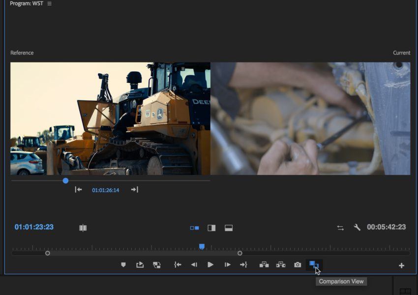 nab-2018-updates-premiere-pro.jpg