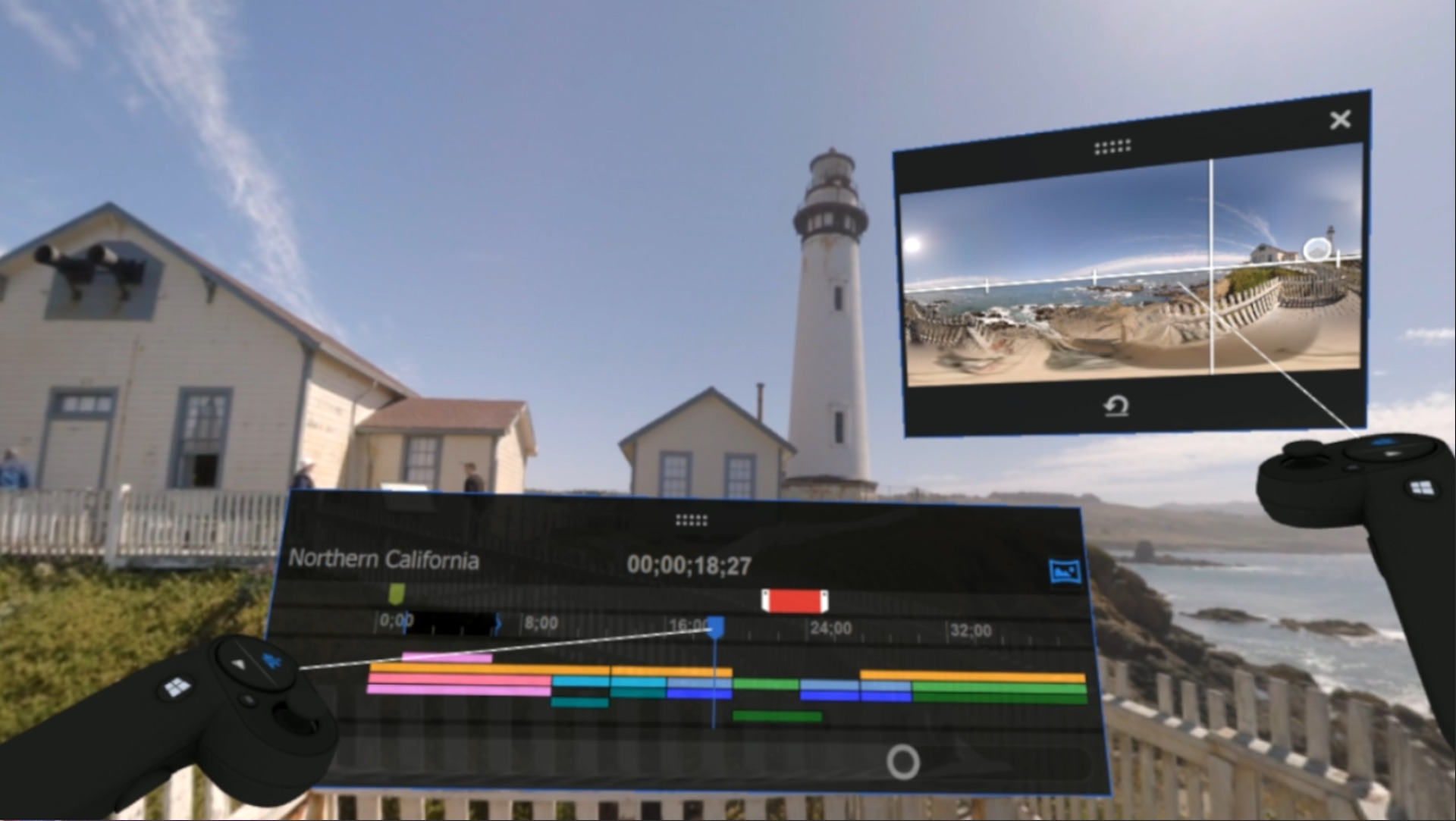 PremierePro_Adobe Immersive Environment Timeline and Navigator 2.jpg