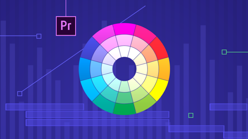complete-guide-lumetri-color-correction-premiere-pro.png