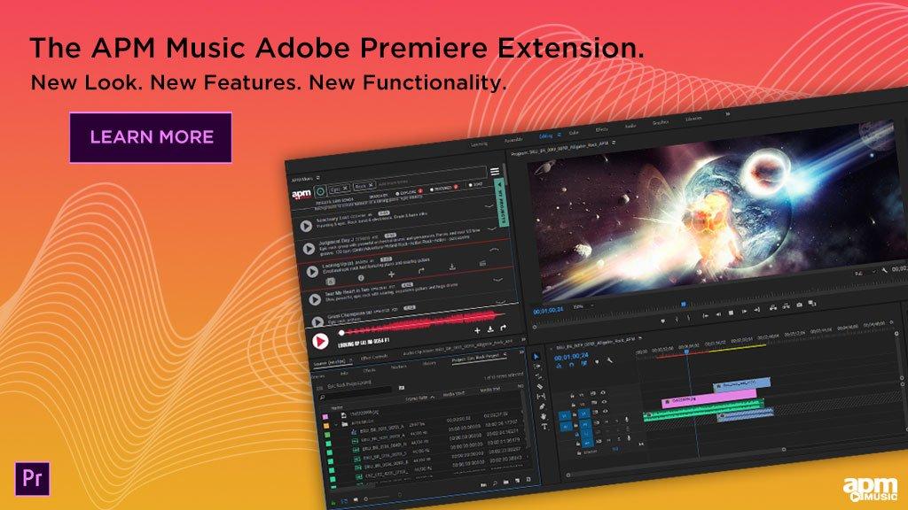 apm-music-extension-premiere-pro.jpg