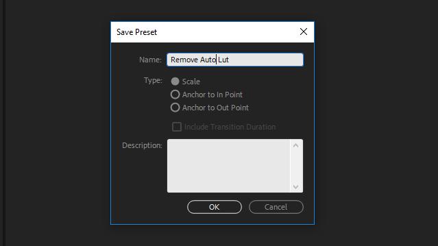ffs-save-preset-premiere-pro.jpg