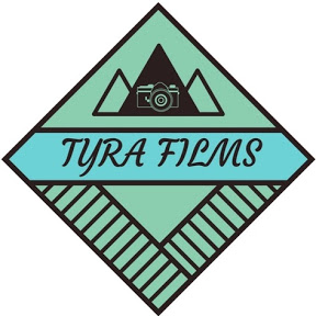 Tyra Films - Cooper Tyra is a young filmmaker who wants to travel the world, inspiring and creating. Support him by subscribing to his YouTube channel and following him on Instagram.