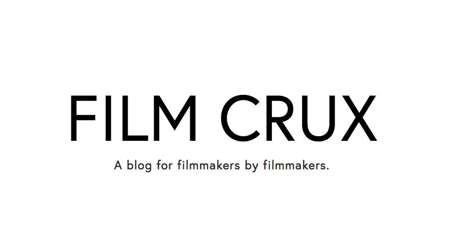 Film Crux -