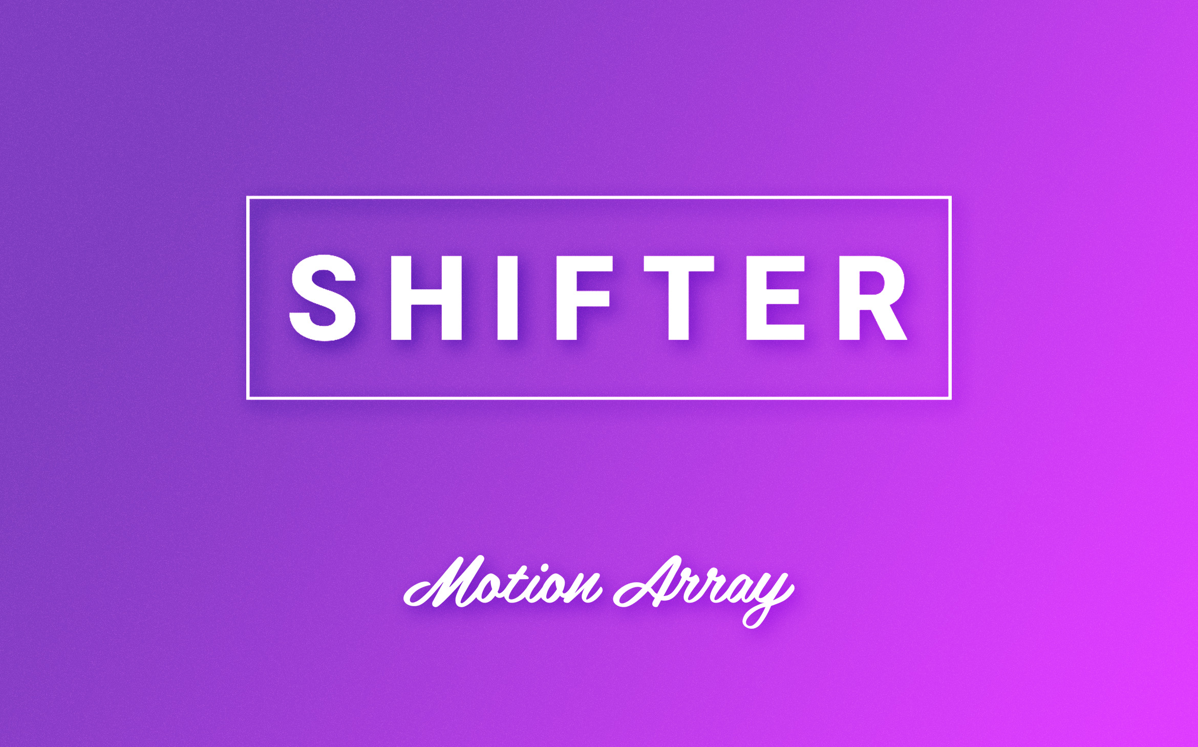 shifter-transitions-premiere-pro.jpg