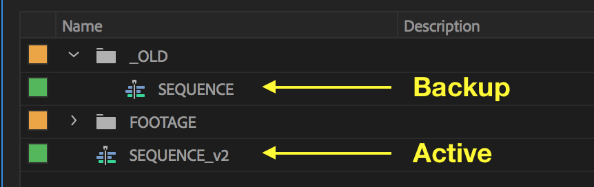 sequence-duplicate-premiere-handy-tools-premiere-pro.png