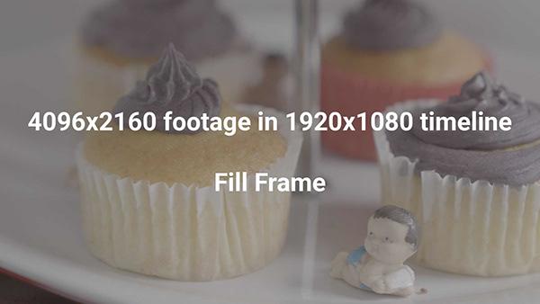 fill-frame-3.jpg