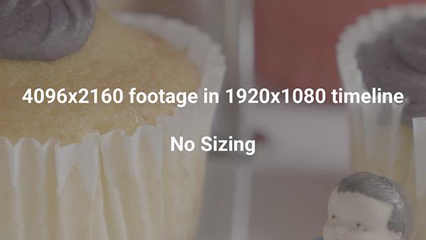 fill-frame-1.jpg