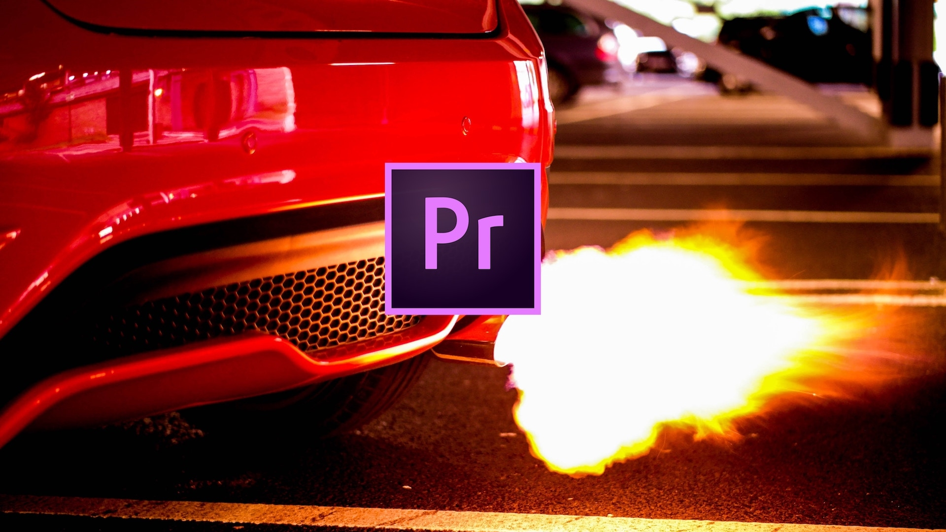 3-ways-optimize-performance-premiere-pro.jpg