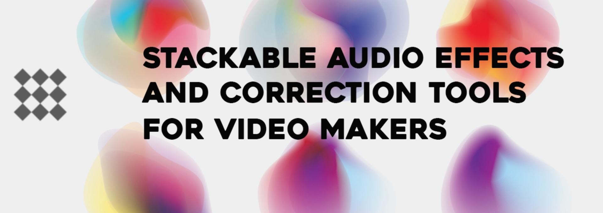 white-rabbit-audio-blocks-premiere-pro.jpg