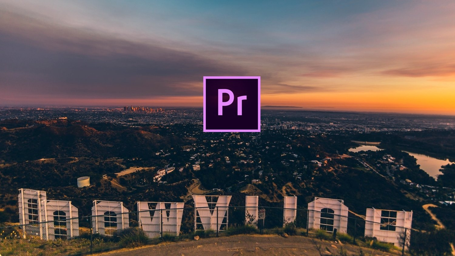IBC 2018: Hollywood Editing Tips for Premiere Pro — Premiere Bro