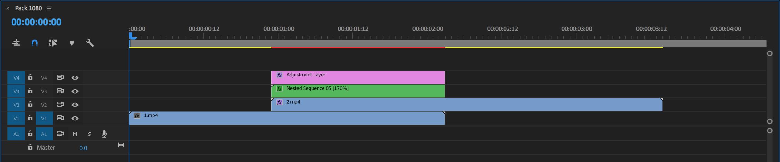 matte-transition-timeline-premiere-pro.png
