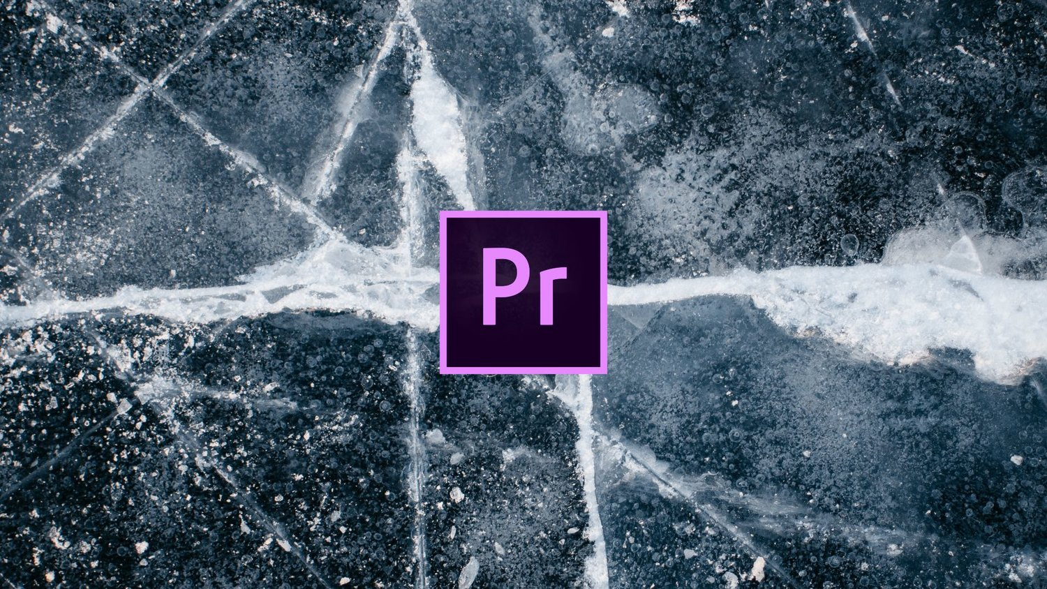 3 Ways to Freeze Frame in Premiere Pro — Premiere Bro