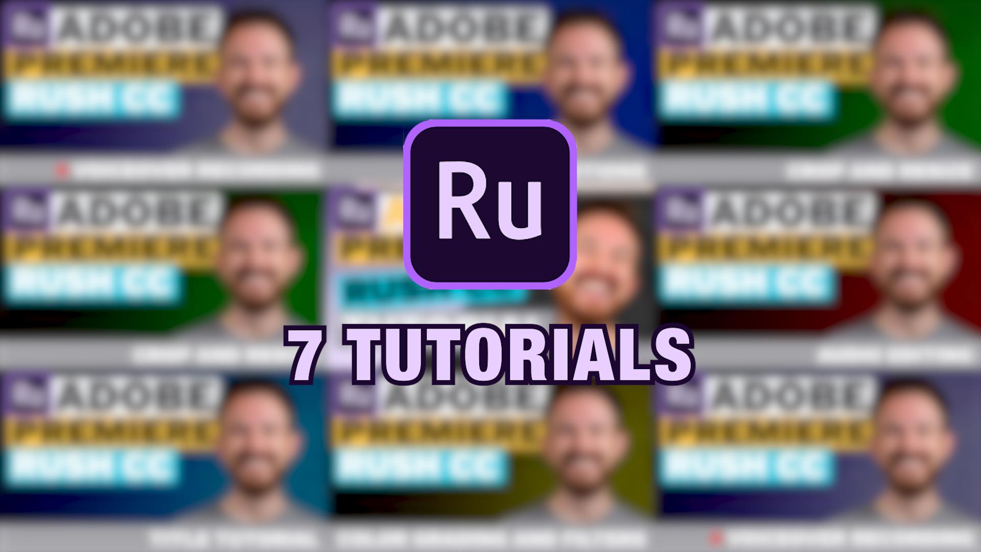 first-7-tutorials-premiere-rush.jpg