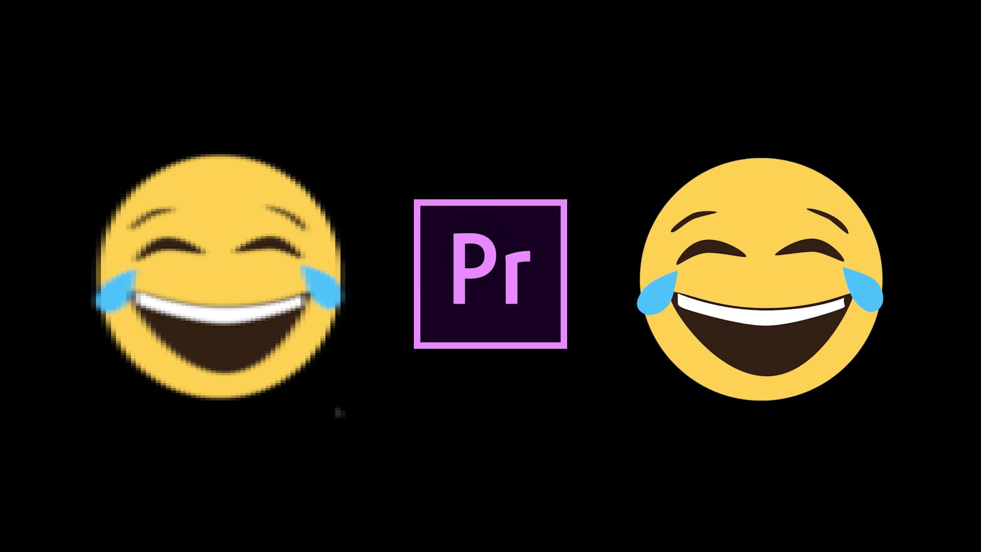 vector-motion-premiere-pro.jpg