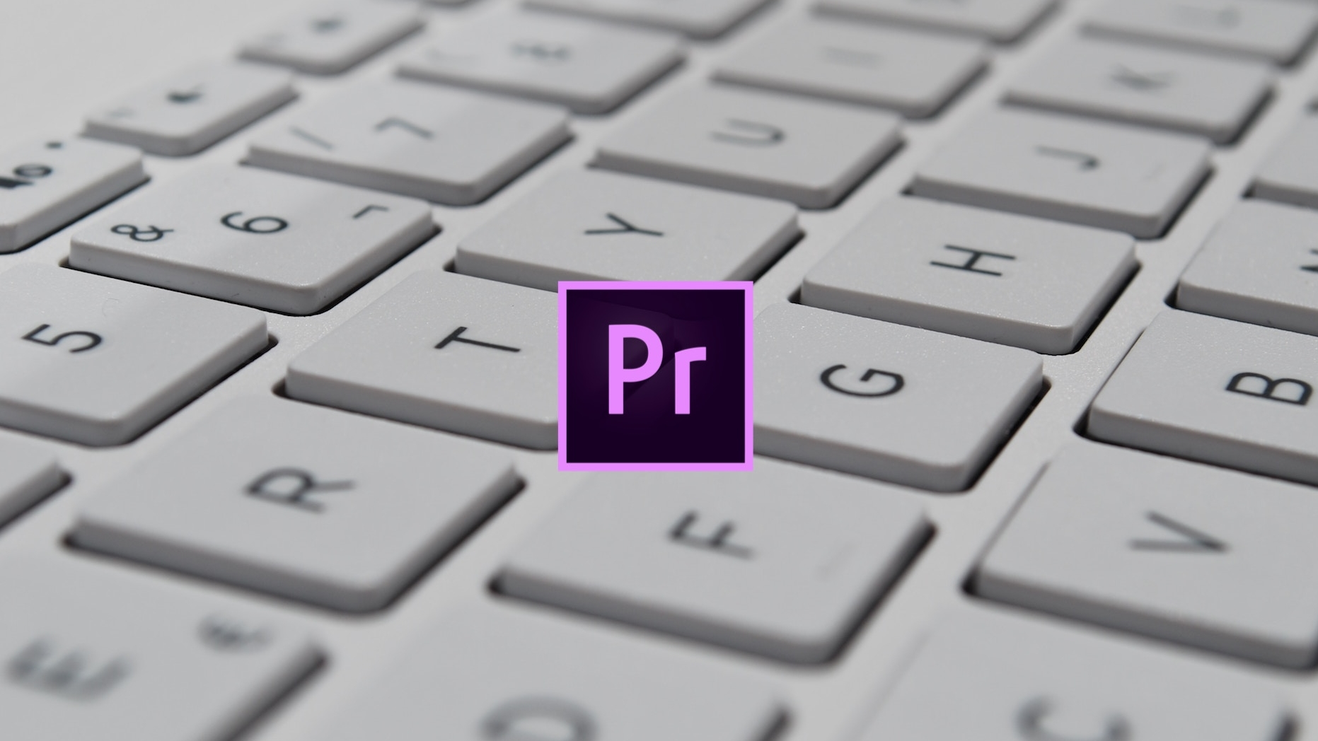 3-track-height-keyboard-shortcuts-premiere-pro.jpg