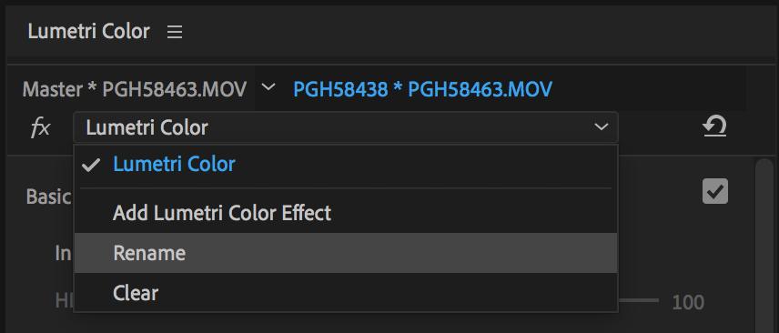 rename-lumetri-color-effect-premiere-pro-cc-2019.png