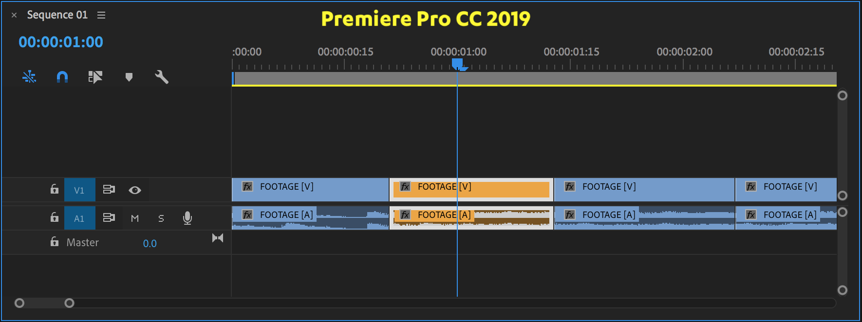 label-color-premiere-pro-cc-2019.png