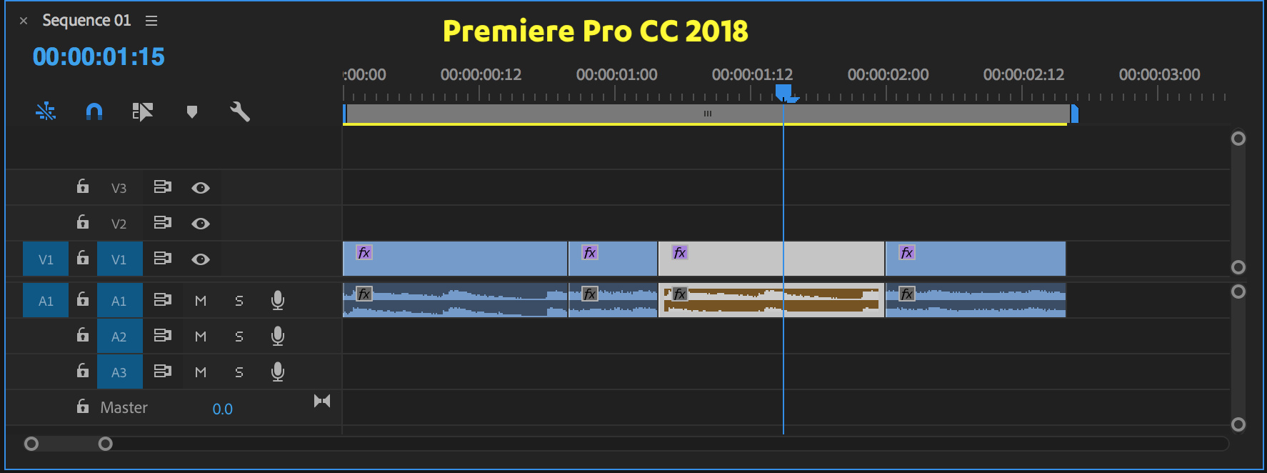 label-color-premiere-pro-cc-2018.png