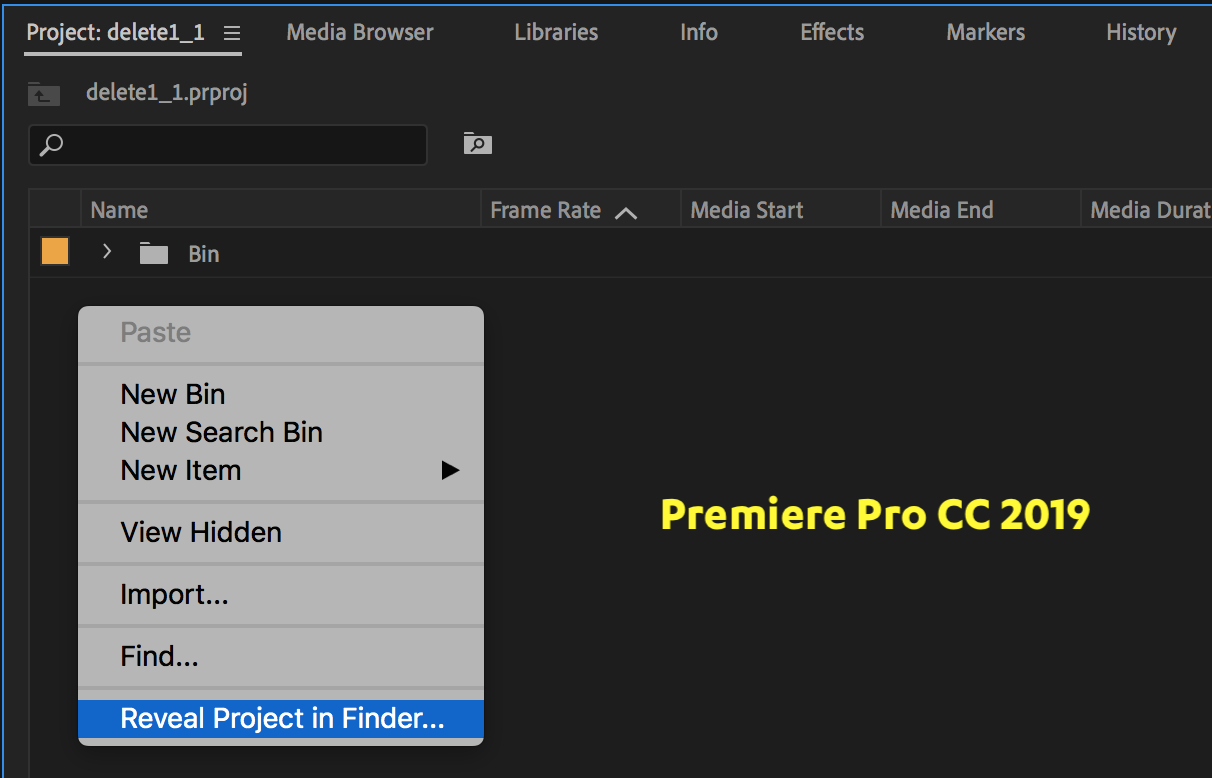 reveal-project-finder-premiere-pro-cc-2019.png